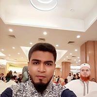 Mayin Islam Ellen