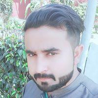 Mirza Ahsan