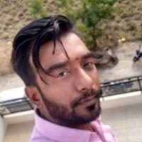 Harry Sharma Love