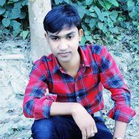 Najmul Hossain