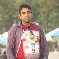 Tinku Das