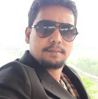 Md Delower Hosain Tushar