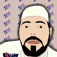 أبو عبدالله عبدالله