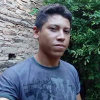 Francisco Lima Silva